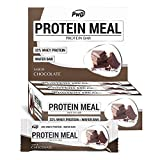 Protein Meal Chocolate